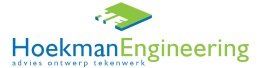 Hoekman Engineering Logo